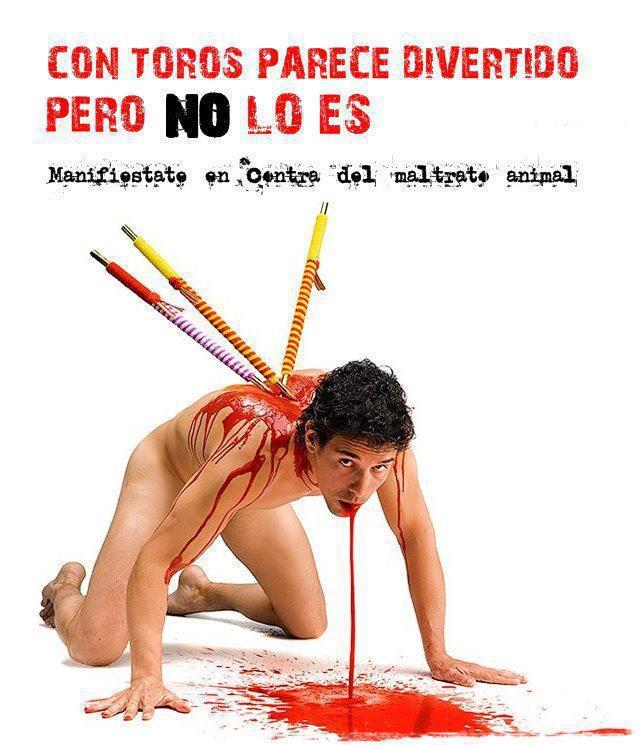 Matar no es arte