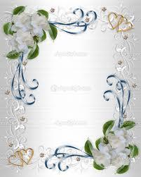Samoan Wedding Invitations was perfect invitations design