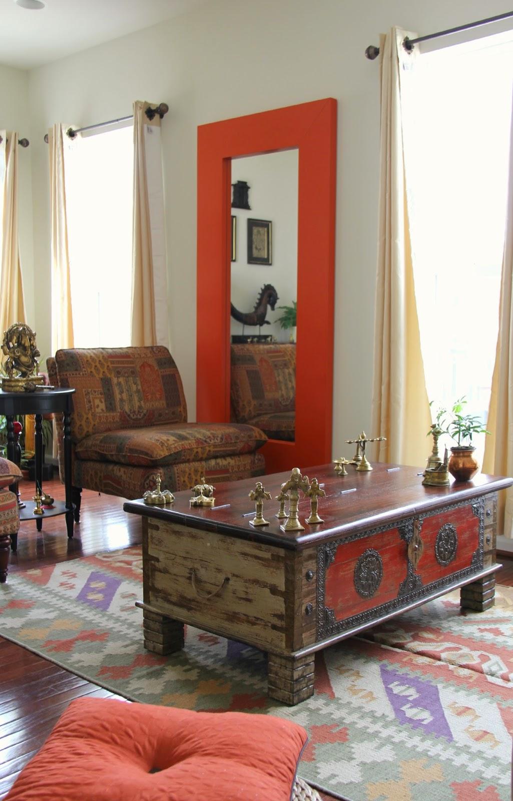Rajee sood eye candy before diwali for Living room 94 answers