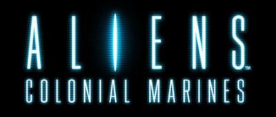 Nuevo trailer del juego Aliens: Colonial Marines