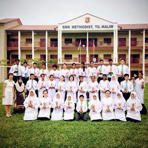 "Johan ""Choral Speaking"" Negeri Perak 2014"