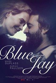 Blue Jay Dublado Online