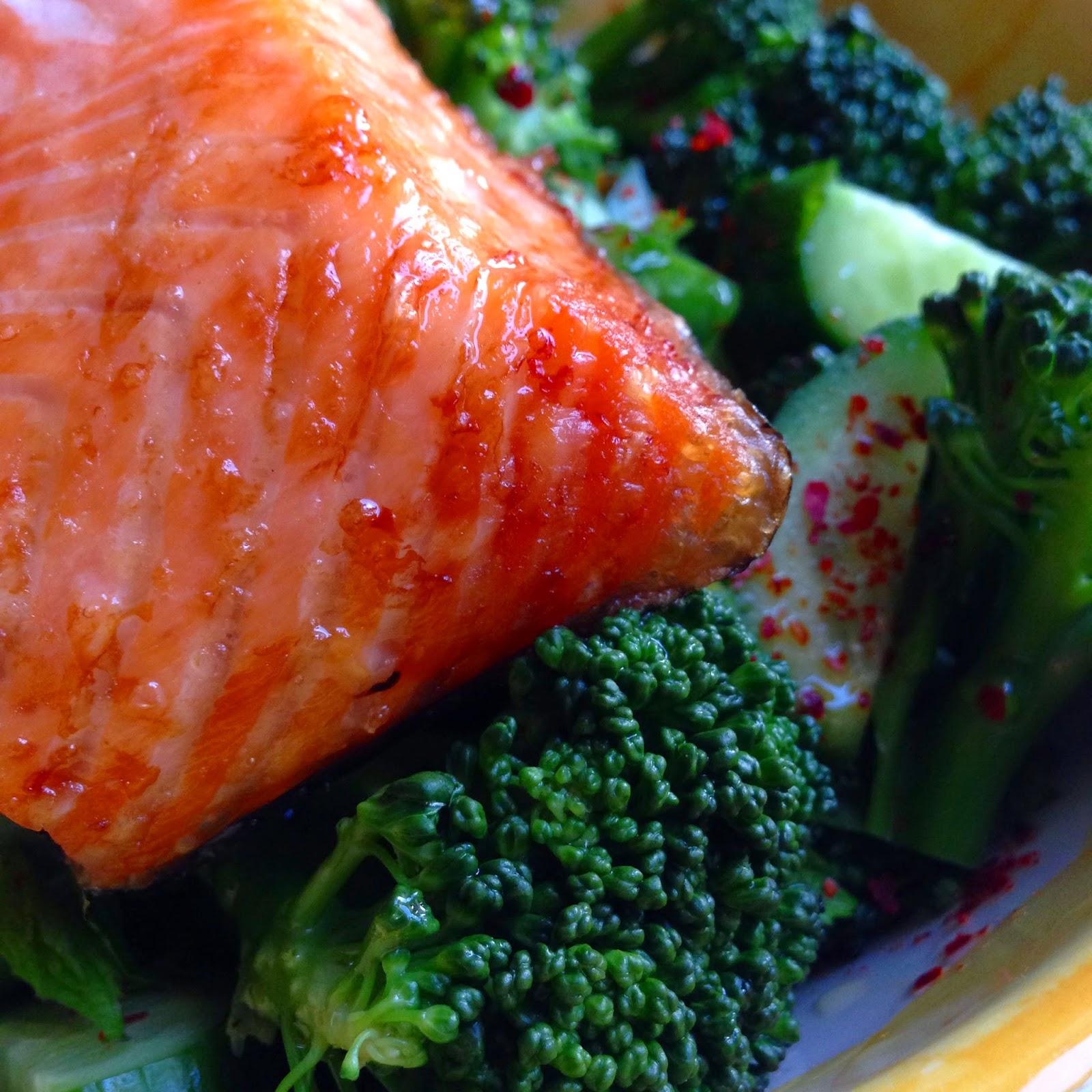Gurme diyet yapmak mümkün mü