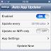 Cara Membuat Aplikasi iPhone, iPad dan iPod Touch Update Secara Otomatis