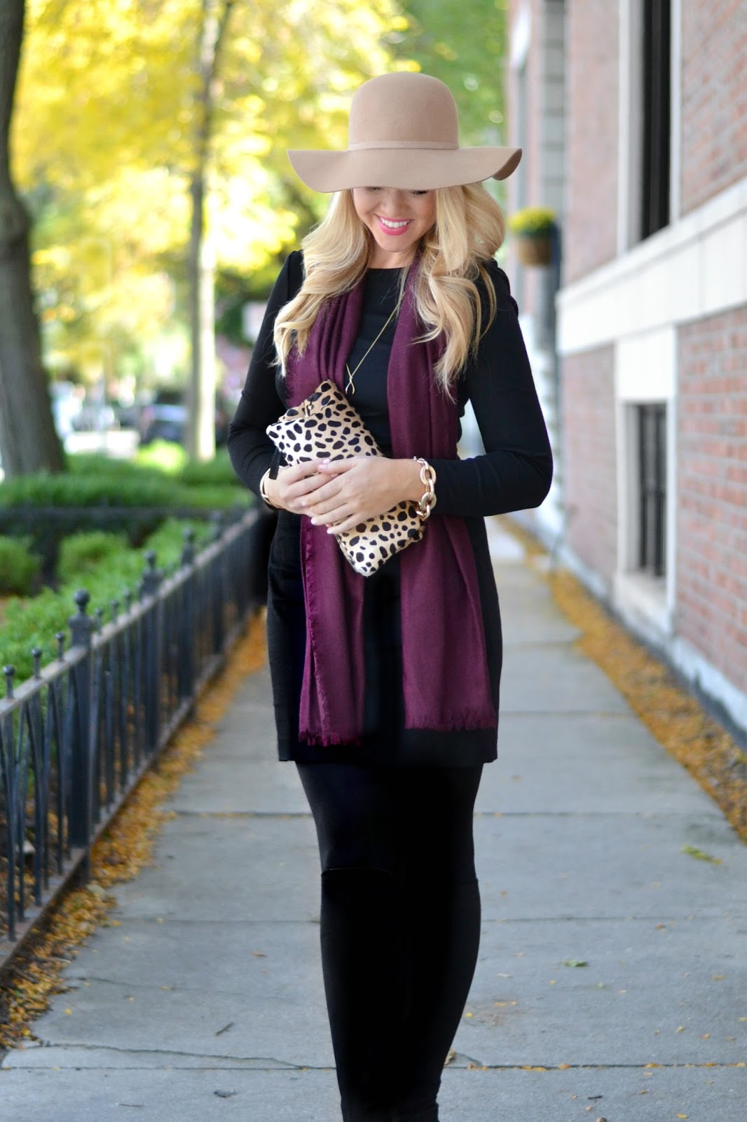 cute-fall-outfit