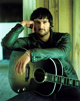Eric Church - Drink In My Hand Lyrics
