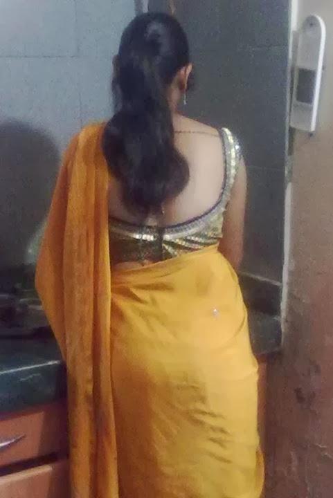 Tamil unhappy fuck - 2 part 2