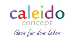 http://www.caleido-concept.de/