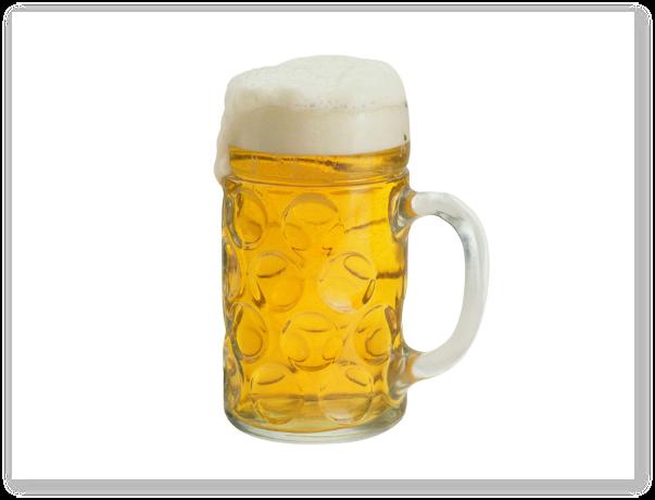 5 motive sa bei o bere