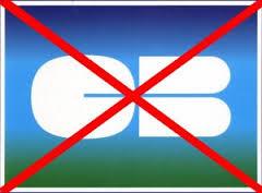CET ETABLISSEMENT NE DISPOSE PAS D'UN APPAREIL A CB