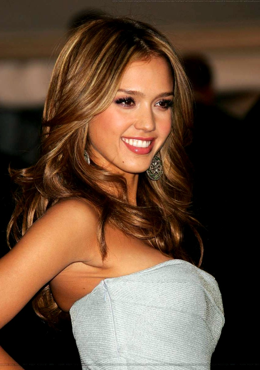 Hot Photo Gallery Jessica Alba Hot Photo Gallery 41 Images