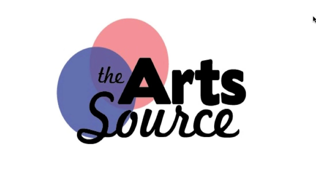 What's going on with ArtsSource