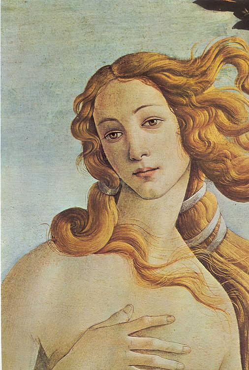 VENUS Venus