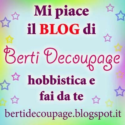 oggetti creativi fai da te : blog: Oggetti di LATTA, BROCCA, INNAFFIATOIO per creazioni fai da te ...