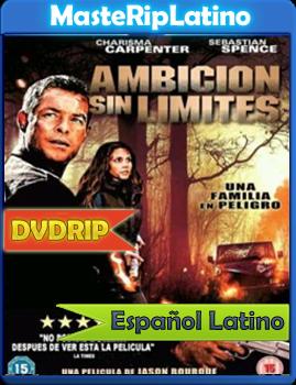 Sin Limites Espanol Latino
