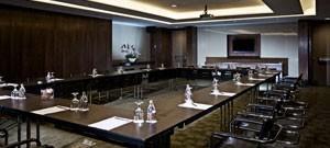 GTower Hotel Kuala Lumpur