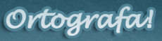 Corretor ortográfico on line