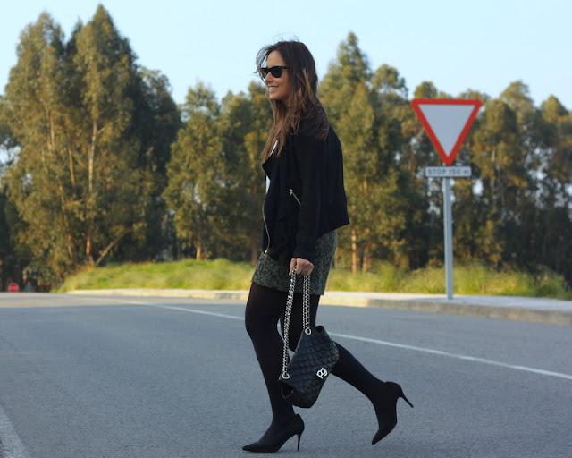 look lady blog