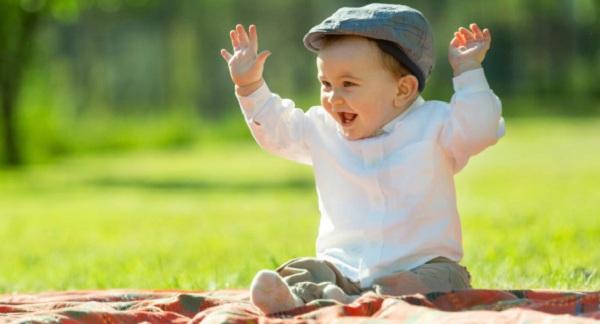 Bagaimana Cara Mendidik dan Membimbing Anak Balita ( Anak Di Bawah Umur )