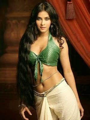 Nandana Sen Bold Images