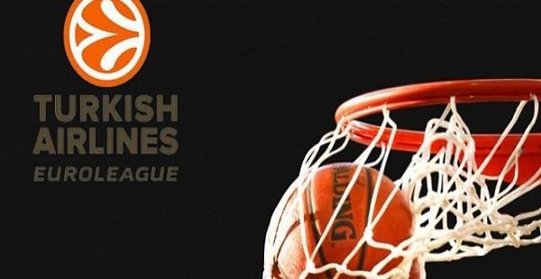 Προτάσεις Eurocup- Εuroleague 11.12.13-11