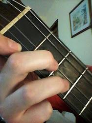 TALLLER ATENEO DE Guitarra Flamenca