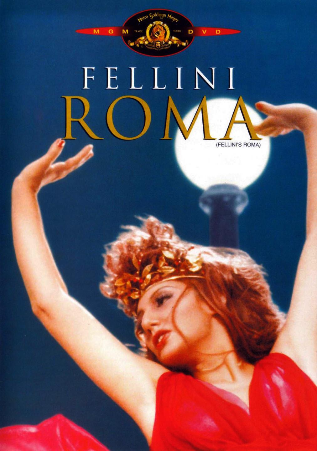 http://4.bp.blogspot.com/-MfXilGPPjl8/UTJJc1rm6UI/AAAAAAAACxA/j5Q8f27-36s/s1600/Roma_1972.jpg