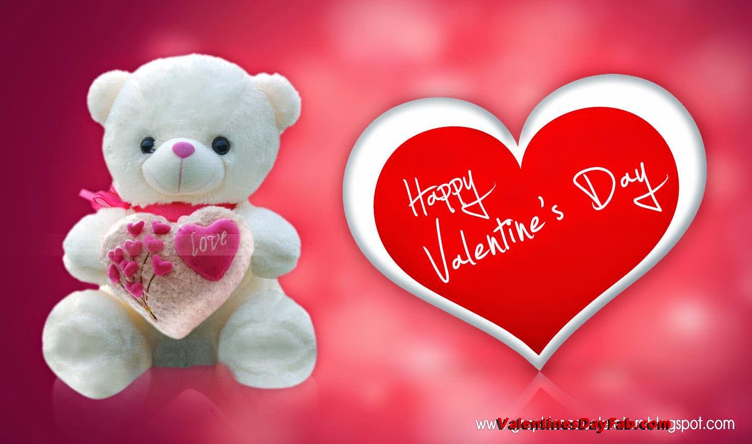 top # 10+* Valentines Day Poems For Him | Happy Valentine