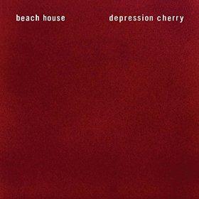 Beach House Download Depression Cherry