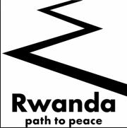 http://www.macys.com/campaign/social?campaign_id=134&channel_id=1&bundle_entryPath=/rwanda_landing&cm_mmc=VanityUrl-_-rwanda-_-n-_-n