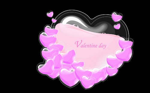 Beautiful Valentines Day Wishes greeting Ecards Photos