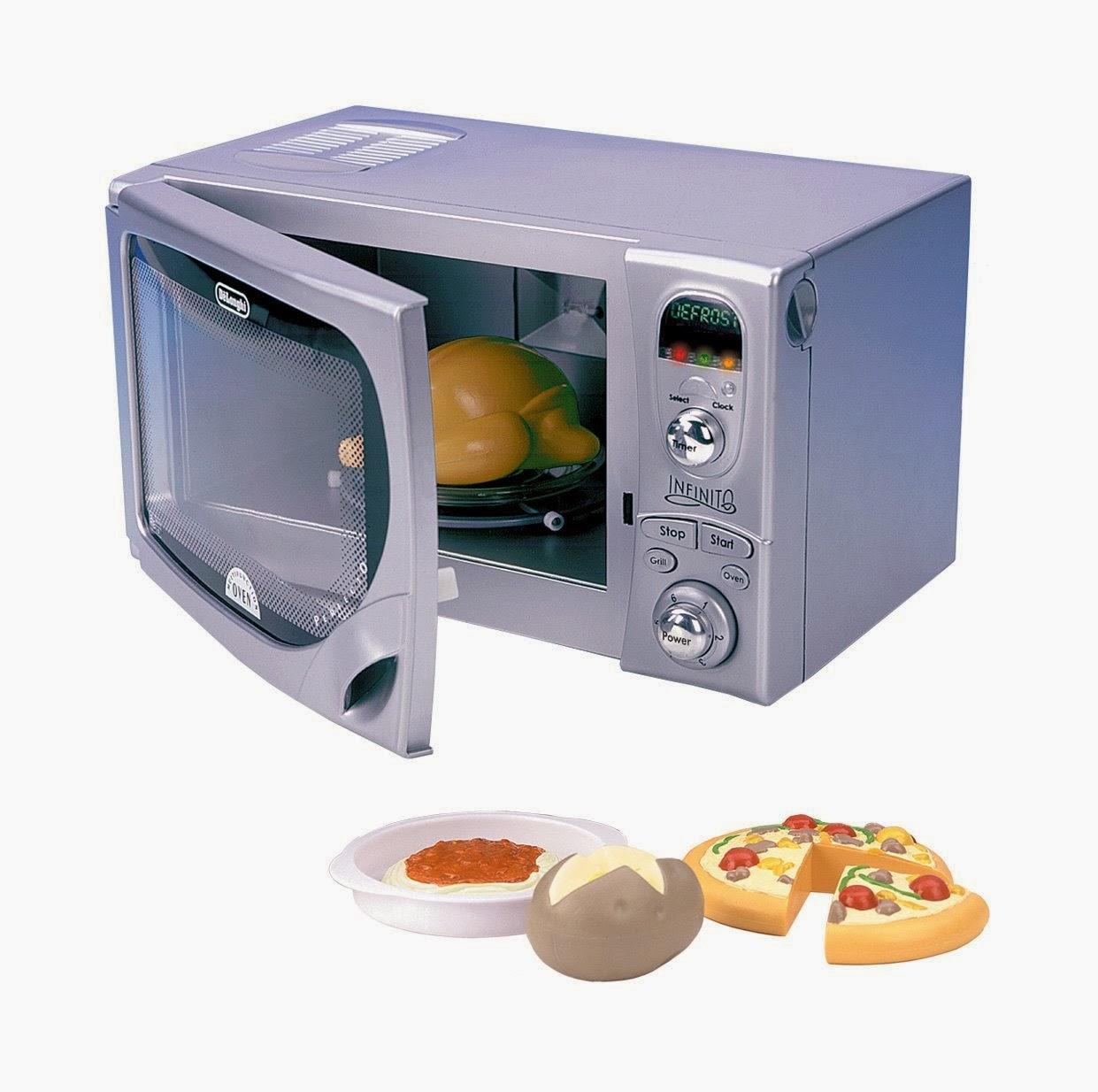 http://www.amazon.com/CASDON-492-Casdon-Electronic-Microwave/dp/B000296LJS