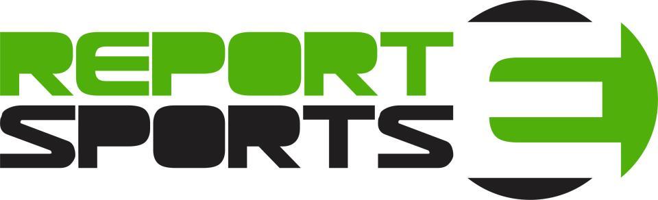 REPORTE SPORTS