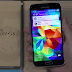 Android 5.0 Lollipop update now rolling out for Samsung Galaxy S5 Exynos variant