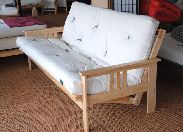 Ideas para un apartamento peque o muebles como imaginas - Sofas para ninas ...