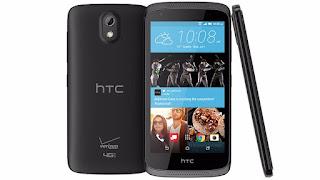 HTC Desire Lineup, HTC Desire, HTC Desire smartphone, cellphone