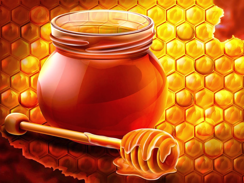 Is Honey Bad For You, or Good? The Sweet Truth Revealed