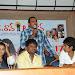 Ak Rao Pk Rao Movie Press Meet Photos Gallery-mini-thumb-6