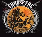 Crossfyre Band