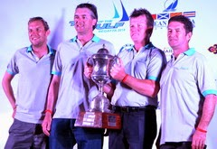 http://asianyachting.com/news/TOTGR14/Top_Of_The_Gulf_2014_AY_Race_Report_4.htm