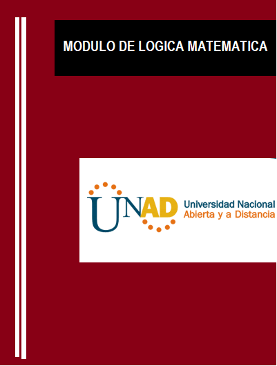 pdf un civil society and