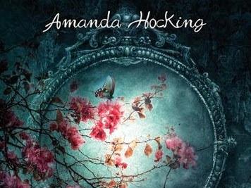 La Trilogie des Trylles, tome 1 : Échangée de Amanda Hocking