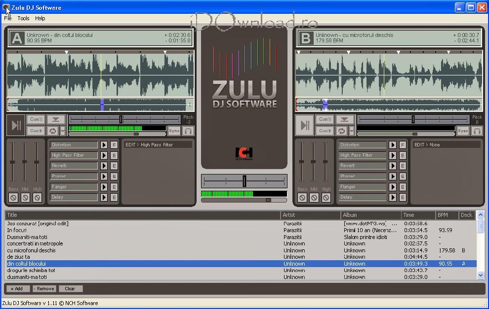 Movieshaker software free download