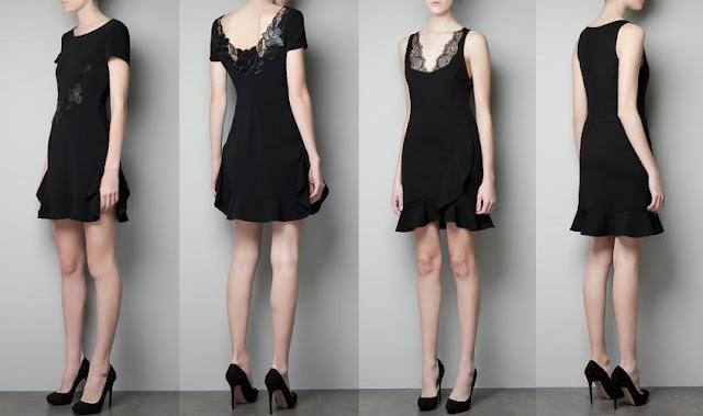 vestidos-con-vuelos-zara