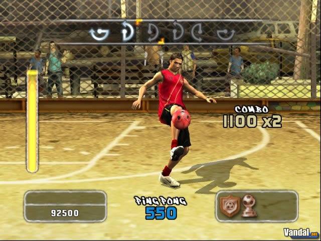����� ���� ��� ��� ������� ������� urban freestyle soccer