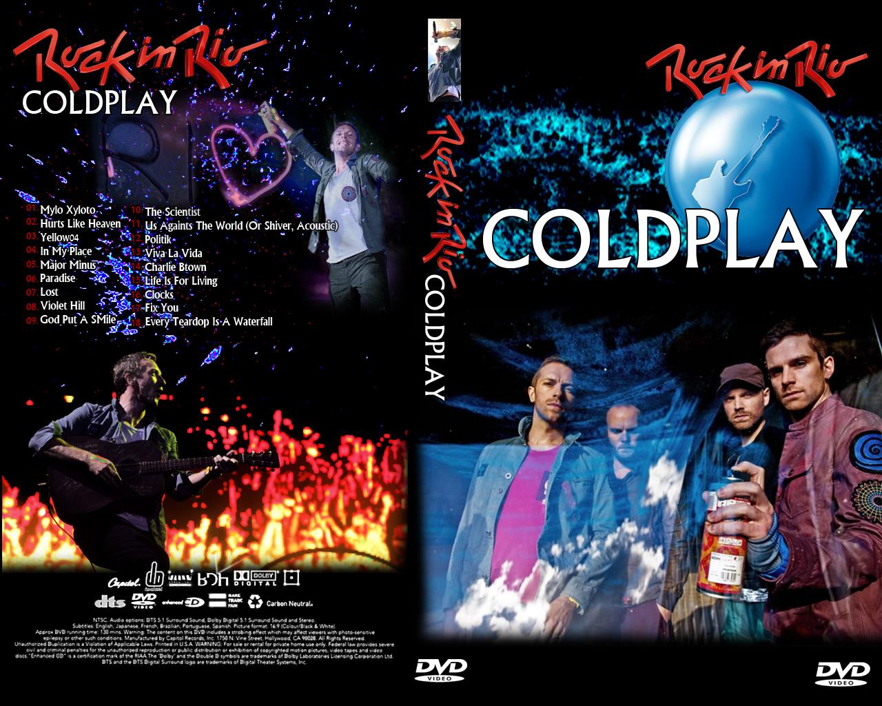http://4.bp.blogspot.com/-Mfk8u17Zyoo/T8wW1J5IWsI/AAAAAAAACAs/QAjDMKEhlYM/s1600/coldplay+rock+in+rio.jpg