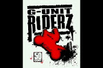 G-Unit Riderz
