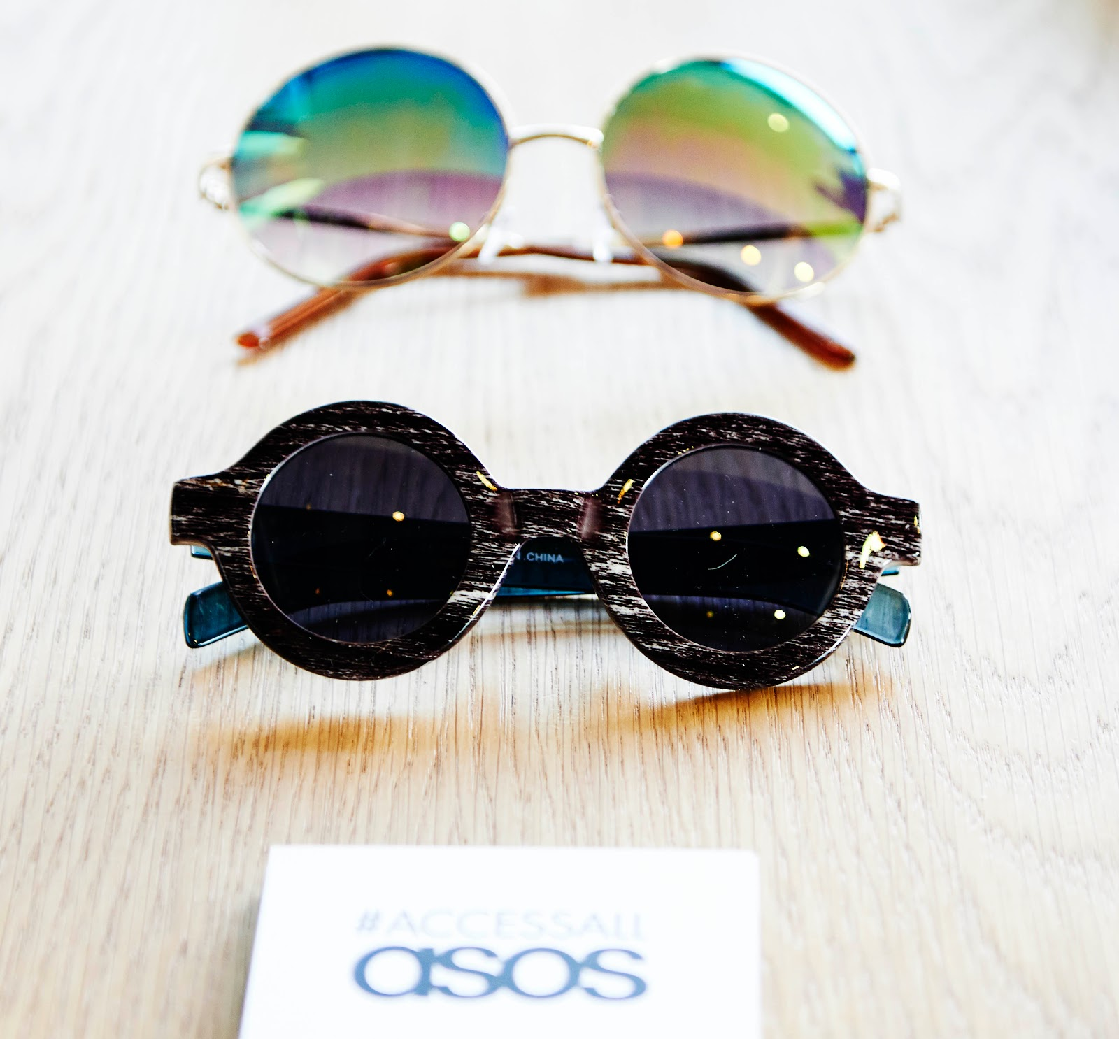 asos, epic, summer, event, deau, blogger, blog, dominique, candido, fashion, mode, evenement, first,