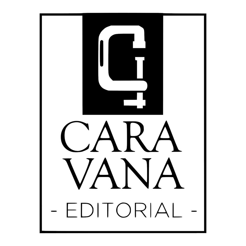 EDITORIAL CARAVANA