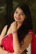 Ashwini latest photos at Hora Hori Event-thumbnail-15